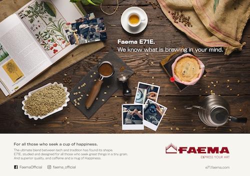 FaemaE71E