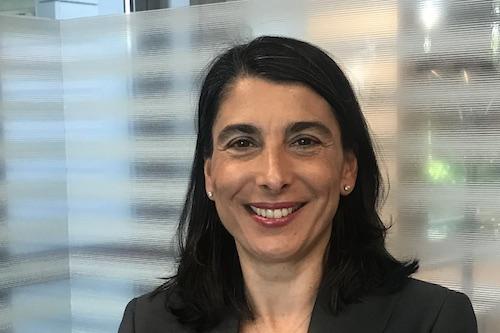 Patrizia Fruzzetti