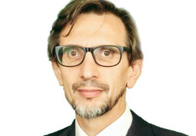 Mario Cattabeni