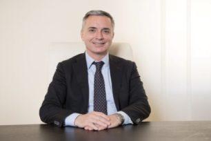 Paolo De Martinis