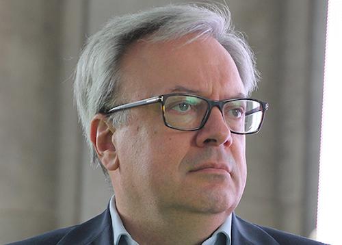 Paolo Carnemolla