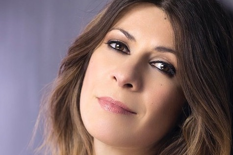 Rosanna Leonardi