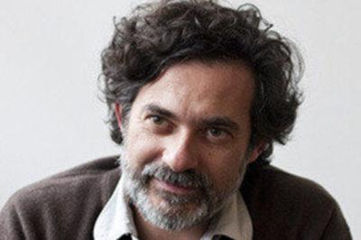 Lorenzo De Rita