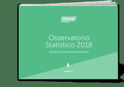 cover_osservatorio_statistico_2018
