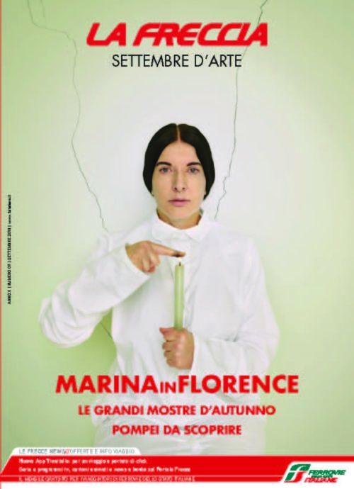 Cover_La Freccia_settembre 2018