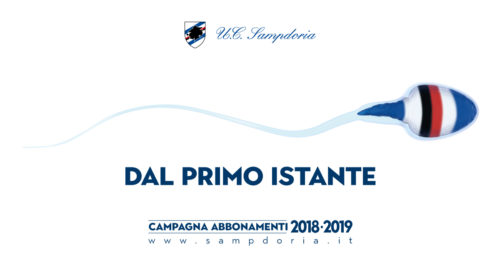 campagna-abbonamenti-2018-2019-def-FB