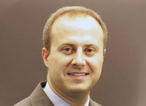 Riccardo Vanelli