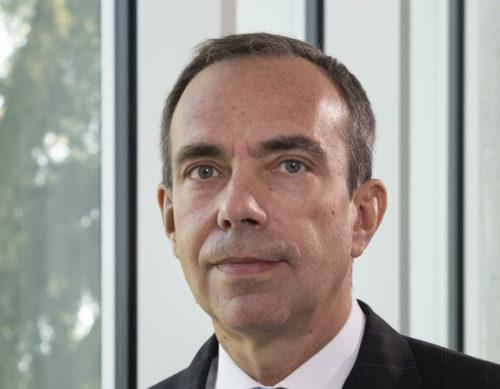 Giulio Bozzini_Tenova CFO