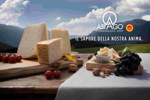 Rcampagna stampa-ASIAGO DOP