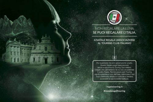 TOURING - 412X275 Vanity Fair Natale comunicato stampa-ilovepdf-compressed