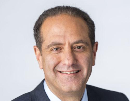 Michel A. Khalaf