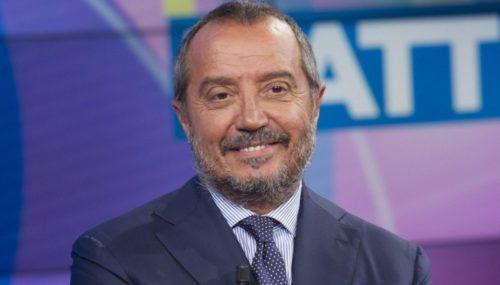 Franco Di Mare