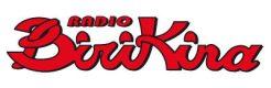 Logo-Radio-Birikina
