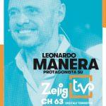 LeonardoManera