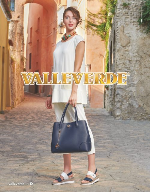 Valleverde_Donna_visual