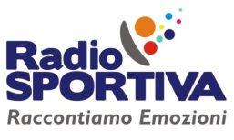 ADJ-1000x600-Logo-Radio-Sportiva-500x300