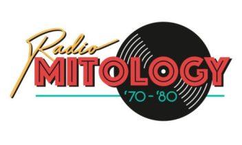 ADJ-1000x600-Radio-Mitology-70-80-500x300