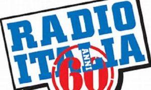 ADJ-Radio-Italia-Anni-60-Trento-300x180