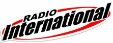Logo-RADIO-INTERNATIONAL-500x191
