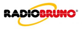 Radio-Bruno-300x107