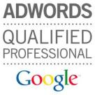 adwords-qualified-professional1