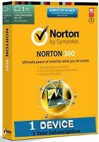 Norton-Antivirus-Norton-Internet-Security-N360-1YEAR-1PC-2019-Activation-Key1.jpg