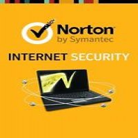 Norton Antivirus, Norton Internet Security, N360 -1YEAR 1PC-2019-Activation Key3
