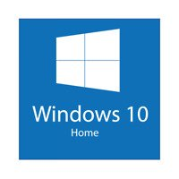Microsoft Windows 10 Home 64bit 32bit Genuine Product key