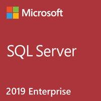 Microsoft SQL Server 2019 Enterprise Activation Key- Email Delivery