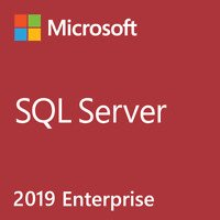 Microsoft SQL Server 2019 Enterprise Activation Key- Email Delivery