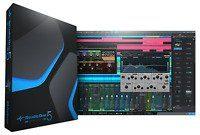Presonus Studio One 5 Professional 2020 | Full Activated Version | WIN