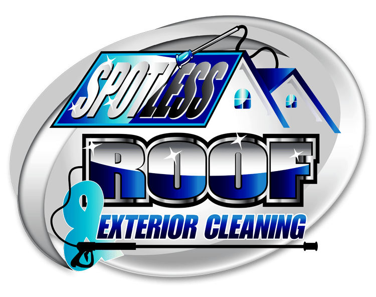 Spotless Roof & Exterior Cleaning