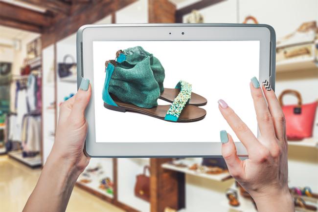 10 Tips for Online Shoe Shopping