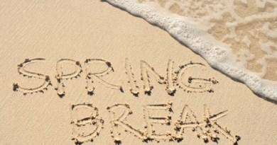 5 Affordable Spring Break Getaways