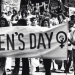 """""""A Day Without a Women"""" on Women's Day?"""