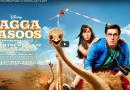 Movie Preview: Jagga Jasoos, A Musical Adventure