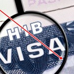 Are you facing a H1B Visa Crackdown?