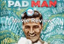 Movie Review: PadMan