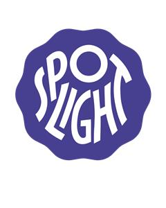 LOUIS SAXBY by Kate McDonald