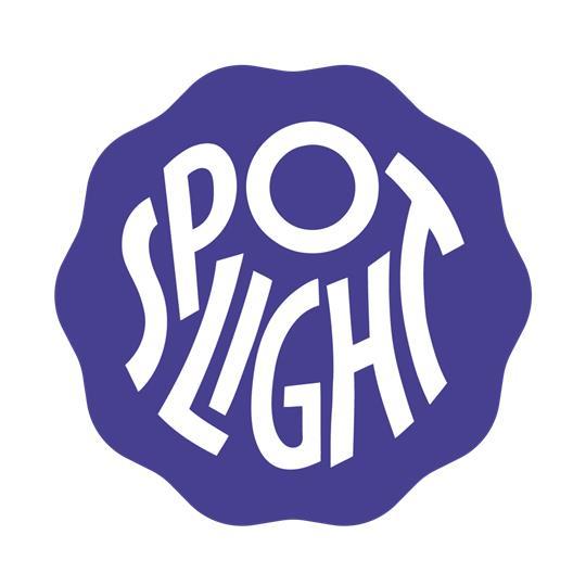 Spotlight CHUKU MODU