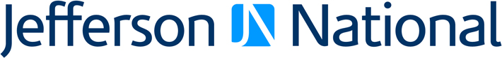 jn_logo_rgb