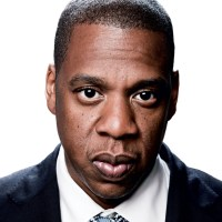 """Jay Z has never been the 'hottest' rapper in the game.."""