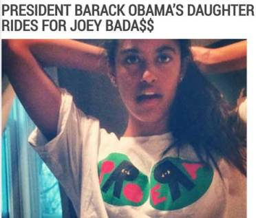malia-obama-joey-badass
