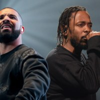 Hip Hop's Cuban Missile Crisis: Why It's Time For Kendrick and Drake To Go To War!