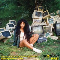 SZA, 'CTRL' and the 'Illusion of Control'