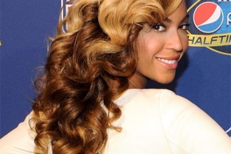 blonde ombre hairstyles for black women » Full HD MAPS Locations ...