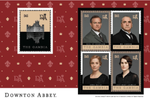 Downton-Abbey-stamp