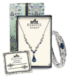 Downton-Abbey-jewelry