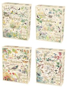 Country-Diary-Puzzles
