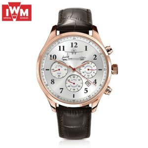 IWM-Chrono Watch